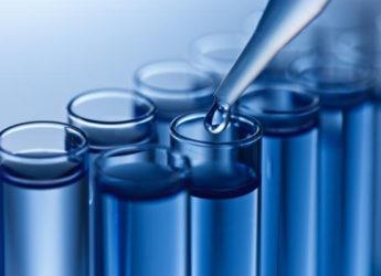 Пробирки, анализ крови на гормоны ЩЖ