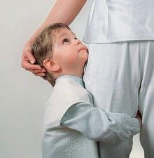 дети и щитовидная железа