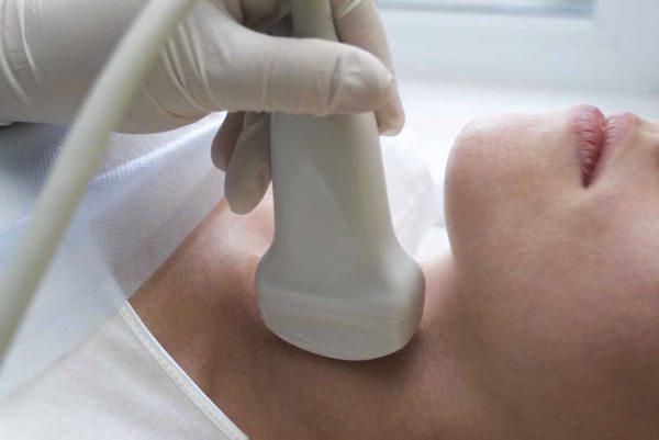 возраст и щитовидная железа