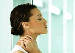 болит щитовидная железа