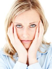 лечение щитовидки без операции