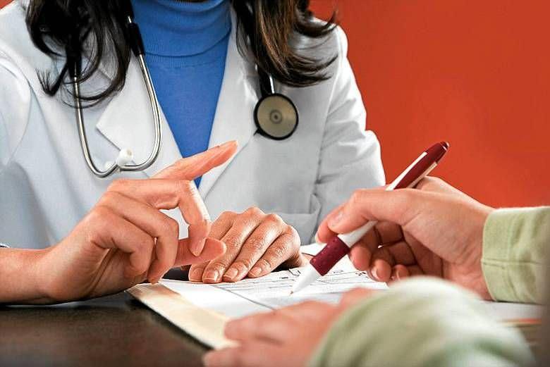 Заболевания щитовидной железы: в каком случае человек получает инвалидность?